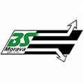 BS Morava, spol. s r.o.