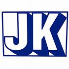 JK - Jaromír Kalkuš