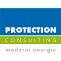 PROTECTION & CONSULTING, s.r.o.