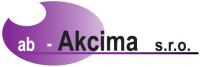 AB - AKCIMA, s.r.o.