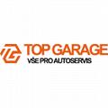 Top Garage, s.r.o.