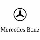 Mercedes-Benz PRAHA