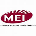 MEI Office Centers