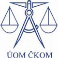 Ústav oceňování majetku ČKOM, a.s.