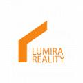 Lumira Reality, s.r.o.