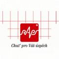 Raps-CZ, spol. s r.o.