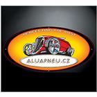 Aluapneu.cz