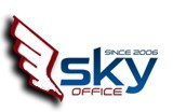 SKY OFFICE JTN, s.r.o.