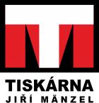 Tiskárna Jiří Mänzel