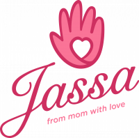 Jassa | od mamy s láskou