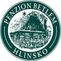 Penzion Betlém