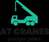 AT Cranes s.r.o.