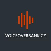VOICEOVERBANK.CZ