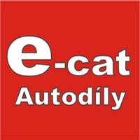 E-cat.cz - Online katalog autodílů