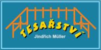 Tesařství Jindřich Müller