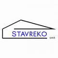 STAVREKO s.r.o.