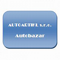 AUTOARTIKL s.r.o.