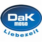 DaK - František Liebezeit