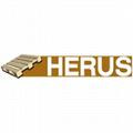 HERUS, s.r.o.