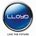 LLOYD COILS EUROPE s.r.o.