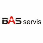 BAS servis, s.r.o.