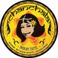 Chanchala