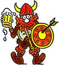 Kemp Viking