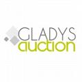 GLADYS AUCTION, s.r.o.