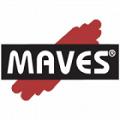 MAVES s.r.o.