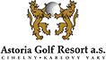 Golf Resort Cihelny, a.s.
