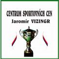 Centrum sportovních cen České Budějovice