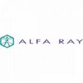 ALFA RAY, s.r.o.