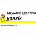 Jazyková škola Honzík v.o.s.