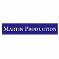 Martin France - Martin Production