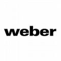 Hynek Weber