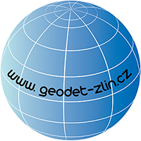 Geodetické práce – Ing. Martin Šmíd