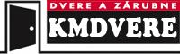KmDvere.cz