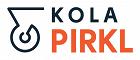 Kola Pirkl - pojezdová kola