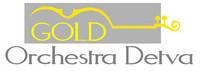 GOLD Orchestra – Hudba na každú príležitosť