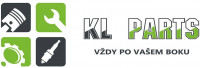 KL Parts