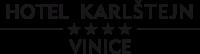 Hotel Karlštejn Vinice ****