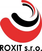 ROXIT s.r.o.