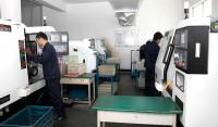 Yuyao Yuzhong Optical Instrument Co., Ltd.