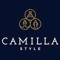 Svatební salón Camilla Style