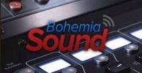 Jan Fišer – Bohemia Sound