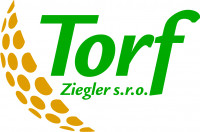 TORF ZIEGLER spol. s r.o.