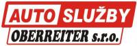 Autoslužby Oberreiter, s.r.o.