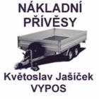 Květoslav Jašíček - VYPOS