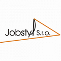 Jobstyl, s.r.o.