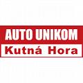 Unikom, a.s.